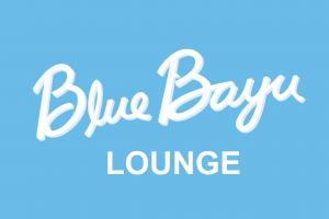 blue-bayu