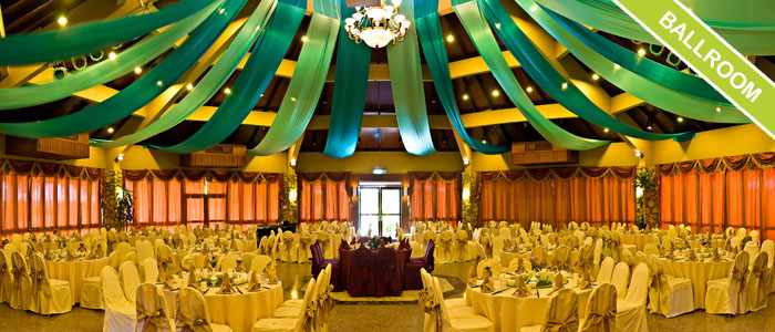 http://www.tiaralabuan.com/wp-content/uploads/2016/11/ballroom1.jpg